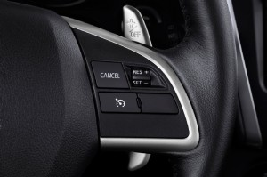 2014_mitsubishi_outlander_sport_cruise_control_buttons