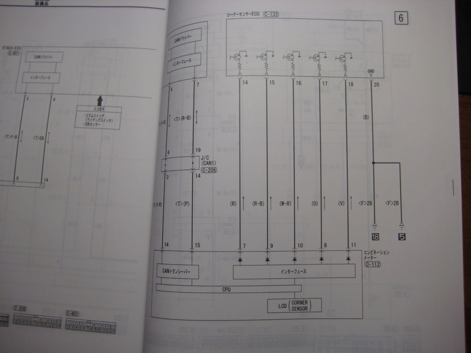dd5acfas-960