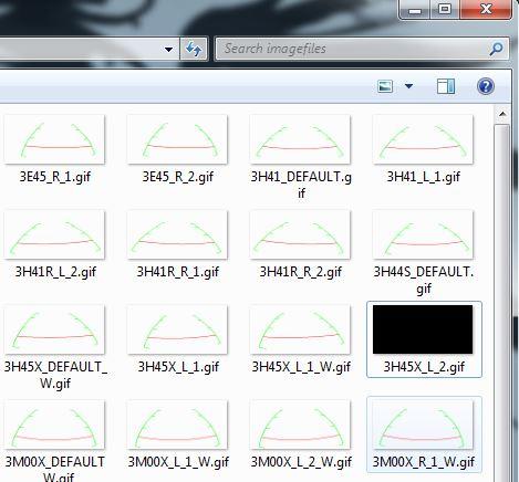 file_edit