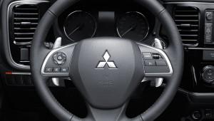 Mitsubishi Outlander_26